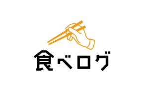 天神_居酒屋_ロゴ1